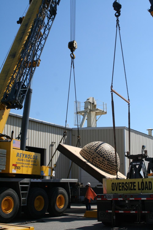 2011-MPDX-crane-resized1500