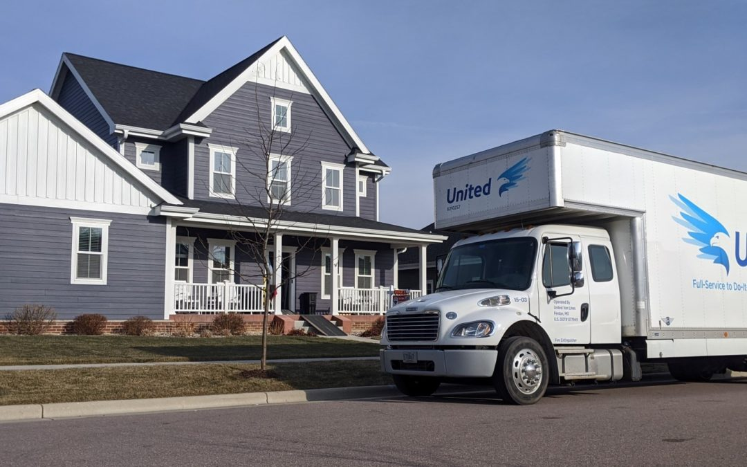 18 Moving Costs to Consider When Planning Your Move with Professional Movers