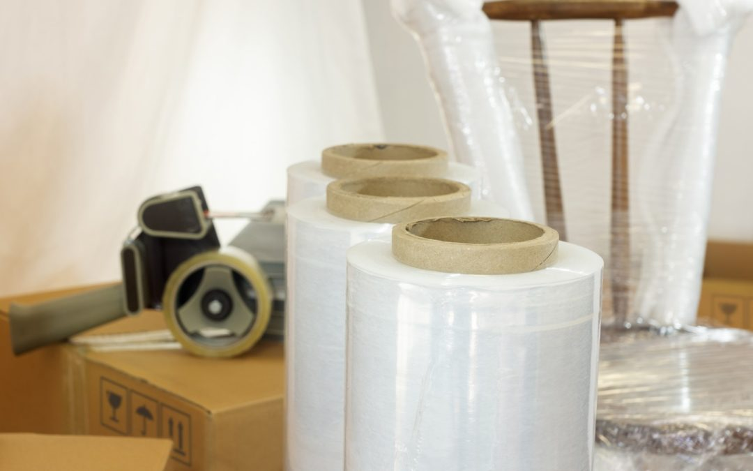 13 Practical Moving Supplies to Include on Your List for an Efficient Move